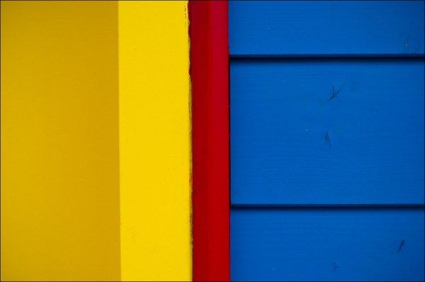 21 Simple Images That Exemplify Minimalism