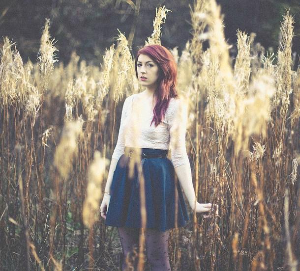 Image: By joshuaporter.co.uk