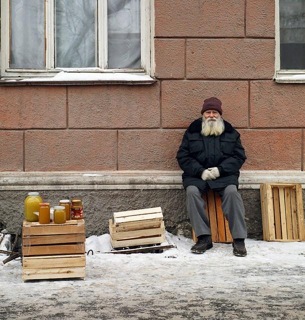 Image: By Anton Novoselov