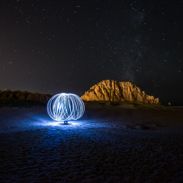 exposure and lighting for digital photographers only download. 30 second exposure at f/5.6, iso 1250 (to get the stars to show up). by howard ignatius and lighting for digital photographers only download l