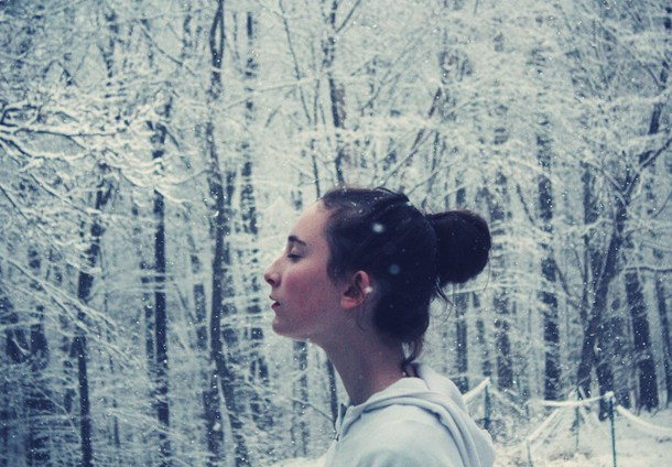 Image: By martinak15