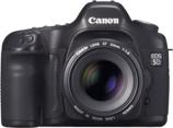 Canon-Eos-5D-Tm