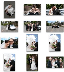 Multiple-Photos-1