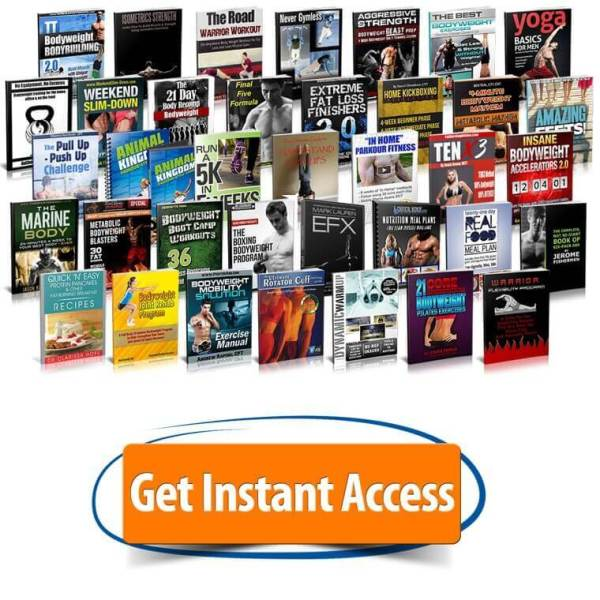 get instant access to free digital content
