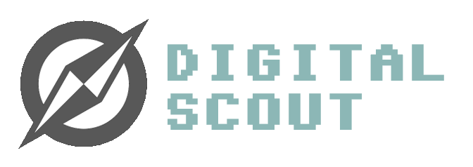 Digital Scout
