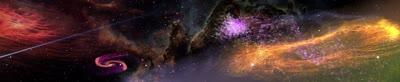 galaxy-535-mp4