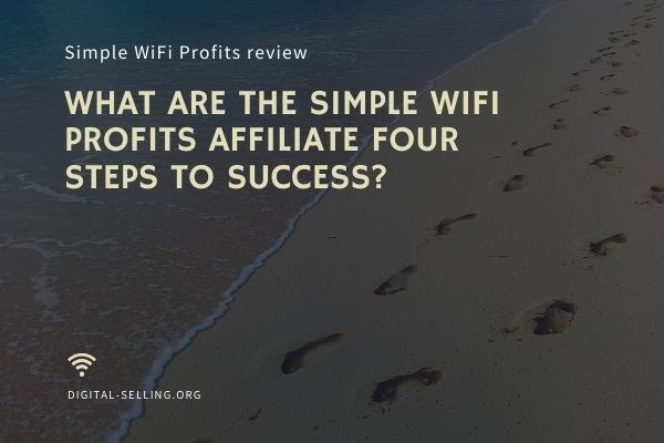 Simple WiFi Profits review