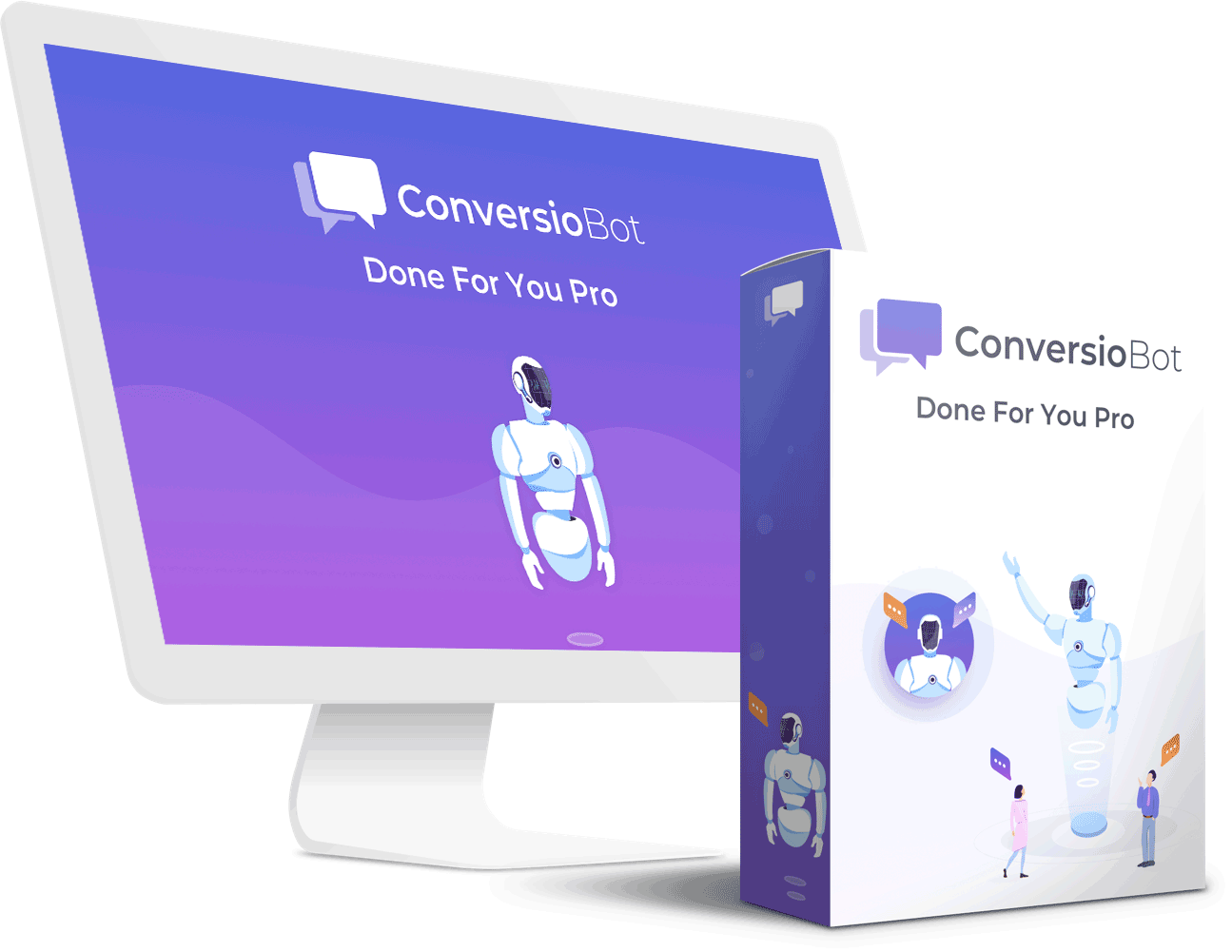 Get the best customer service chatbot online and double your income