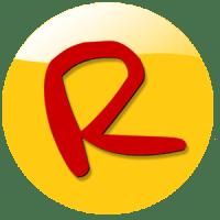 reveldigital-icon-300
