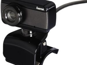kamera hama