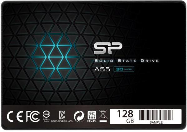 silicon-power-128gb-sata3