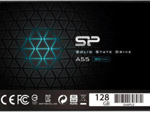 silicon-power-128gb-sata3