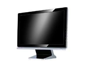 Преоценен 18.5″ Употребяван монитор BENQ E900HDA Wide TFT LCD е собствен внос, втора употреба, преминал пълна профилактика в нашите компютърни сервизив Стара Загора и Казанлък, с което гарантираме, отлична цена, високо качество и 6 месеца гаранция.