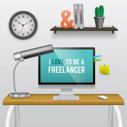 Freelancing-in-Pakistan