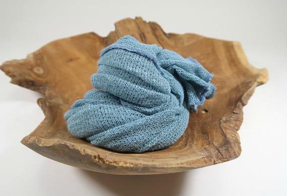 1. Newborn Wrap 4