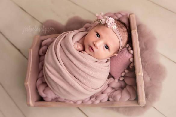 21.newborn Wrap2