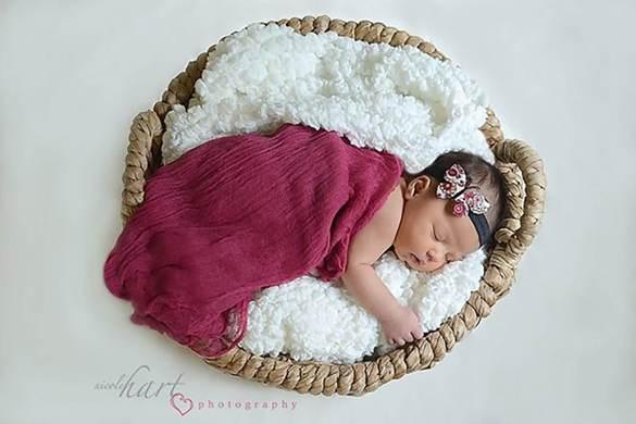 38.newborn Wrap2