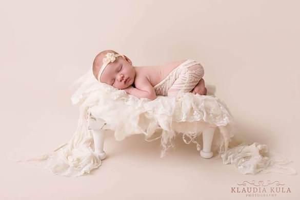 72. Newborn Romper (3)