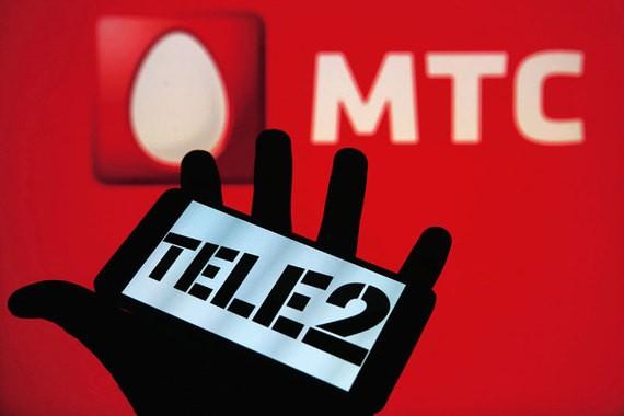 Как перевести деньги с МТС на Теле2 через телефон с ...