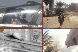 Keeping Ramadi: Part 1