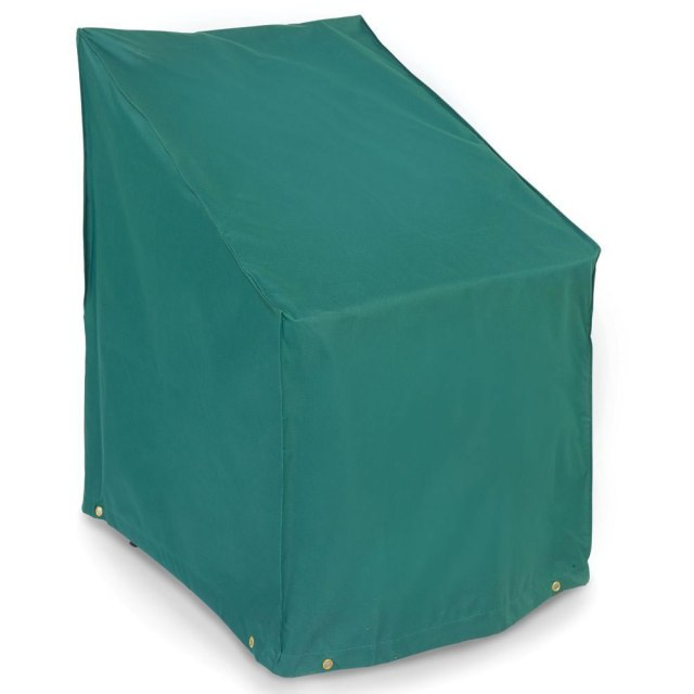 the better outdoor furniture covers (high-back chair cover