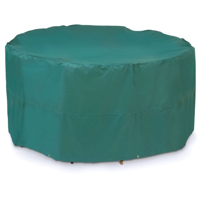 the better outdoor furniture covers (round table and chairs cover