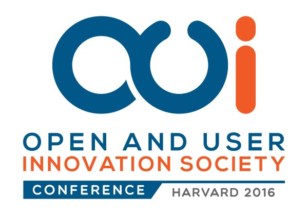 14th International Open and User Innovation Conference ...