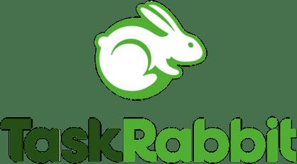 TaskRabbit: how weak network effects prevent companies to scale ...