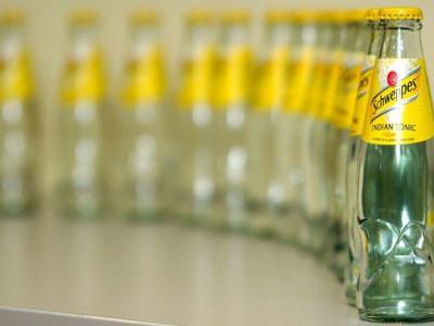 Noul Coronavirus poate fi tratat cu Schweppes?