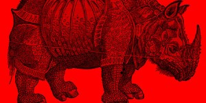 EXTERNE LINKS: Rhino V4/V5 (+VRay)