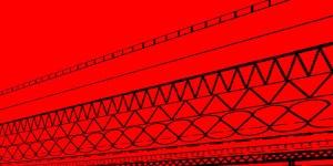 EXTERNE LINKS: Vectorworks