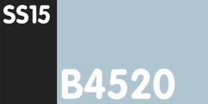 DOCS: B4520 Digitales Gestalten SS15