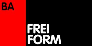 FREI FORM