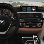 Index Of Assets Theme Seo Page Builder Images 2019 Bmw 3 Series