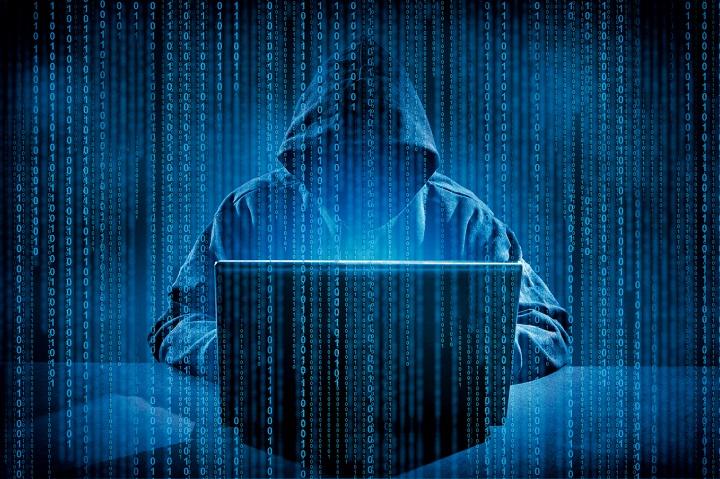 ¿Cómo protegerte ante un ciberataque?