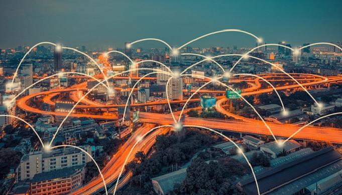 Mejora el ROI de tus comunicaciones con Marketing Automation de Ricoh