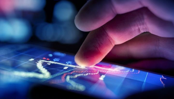 El análisis de datos debe ser una parte clave de la estrategia empresarial