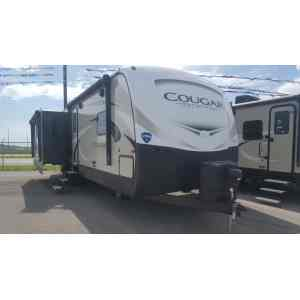 alluring sale new used fing campers new pop up campers houston new pop up  campers kansas