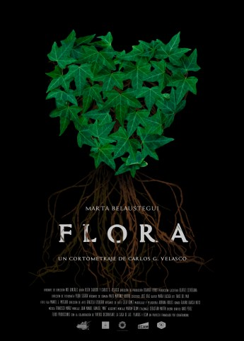 FLORA_POSTER