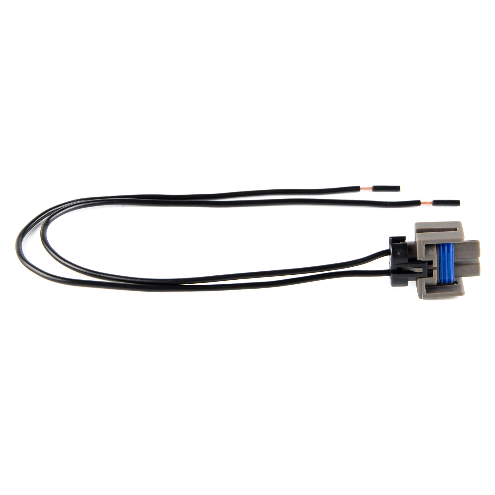 For Gm A C Compressor Connector Wiring Pigtail Temp Lt1