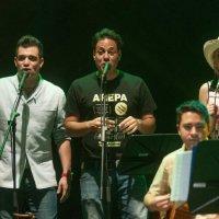 Lanzan disco en homenaje a Gualberto Ibarreto
