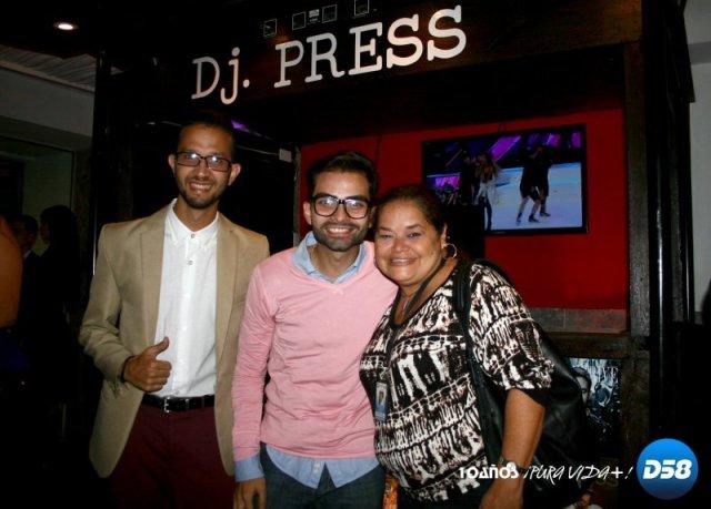 press21