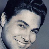 Hace 87 años nació en Caracas el tenor de Venezuela Alfredo Sadel