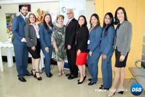 Banplus celebró diez años inaugurando oficina número 50 en Maracaibo