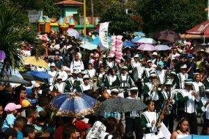 La Feria del Sol fortaleció la economía merideña