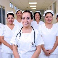 Hoy se celebra en el mundo el Día de la Enfermería