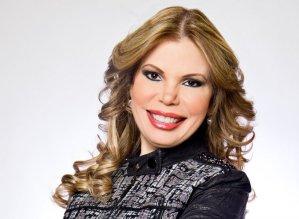 Lucy Amado destaca en foro internacional