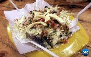 Pastrami inauguró nueva sede en Maracaibo