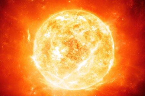 21 de junio: Día del Sol