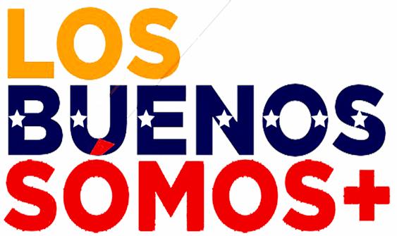 Venezolanos en Miami realizarán: «Los Buenos Somos Más»